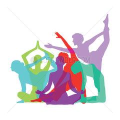 Yoga-Figuren.jpg