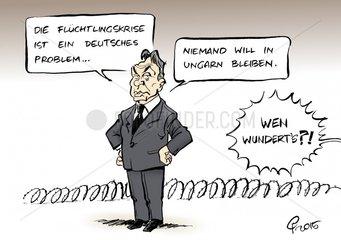 Fluechtlingskrise