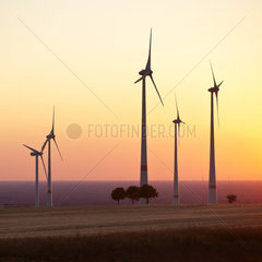 PB_Pb_Windkraftanlagen_02.tif