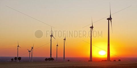 PB_Pb_Windkraftanlagen_05.tif