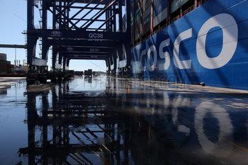 Xinhua Headlines: New Silk Road brings more than trade to China  Europe
