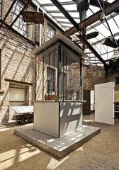 SG_Industriemuseum_22.tif