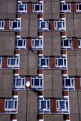 Fenster Miete Wohnungen England