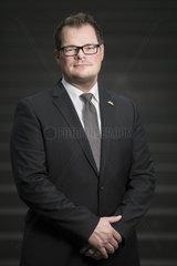 Christian Harms