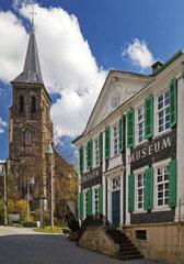 RS_Roentgen-Museum_12.tif