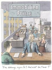 Immobilien Fritze