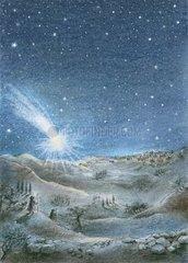 Das Wunder von Bethlehem