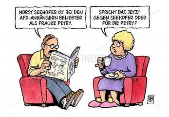 Seehofer-Petry