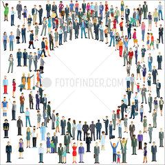 Volk auf dem Platz.jpg