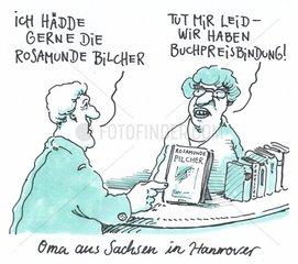 Sachsen-Niedersachsen