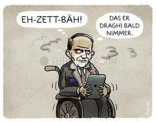Eh-Zett-Baeh