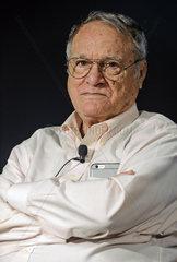 Jose Antonio (Coqui) Rodriguez Menier