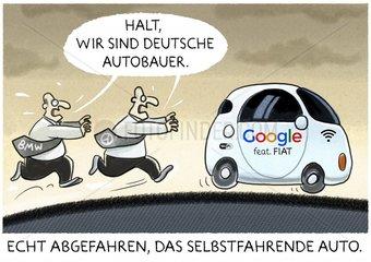 google-feat.-fiat