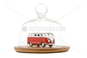 VW-Bulli