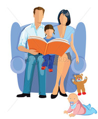 Familie beim lesen.jpg