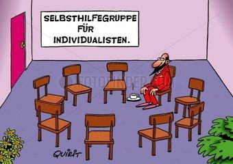 Individualisten