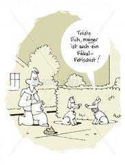 F?kal-Fetischisten