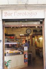 Bar l'Orologio
