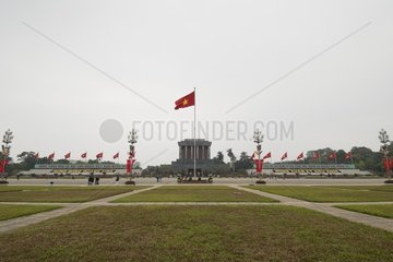 609-Viet-HANOI-087