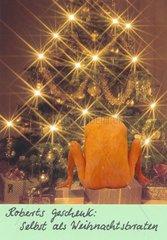 Weihnachtsbraten