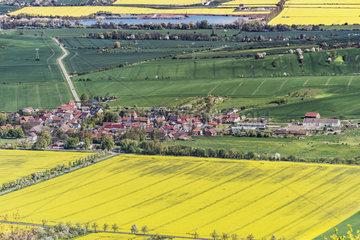Sittendorf  Sachsen-Anhalt
