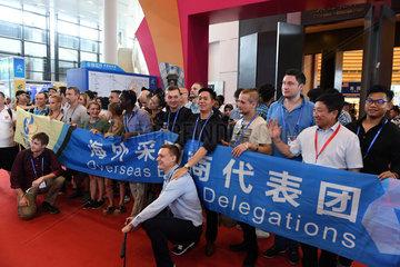 CHINA-NANNING-ASEAN-EXPO(CN)