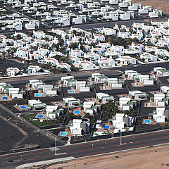 Properties - Playa Blanca  Lanzarote