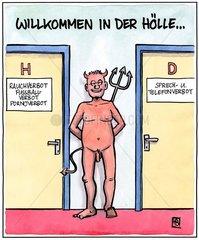 Hoelle H-D