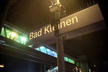 Bad Kleinen
