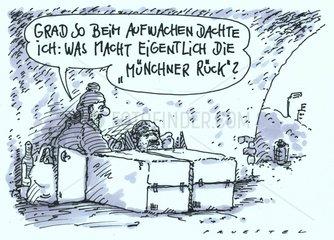 Muenchner Rueck
