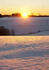 GM_Wipperfuerth_Winter_01.tif
