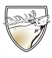 Hirschkopf Wappen.jpg