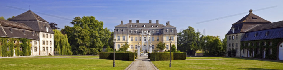 SO_Lippstadt_Schloss_11.tif