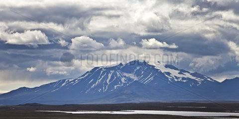 IS_Snaefell_02.tif