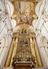 PB_Bueren_Kirche_03.tif
