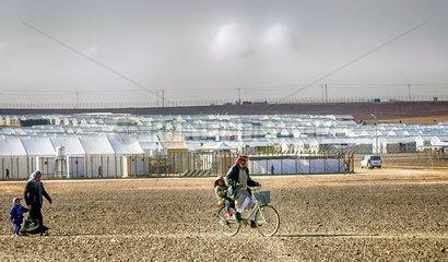 Fluechtlinge