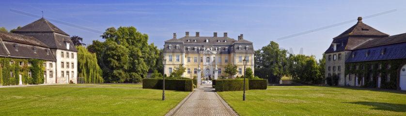 SO_Lippstadt_Schloss_10.tif