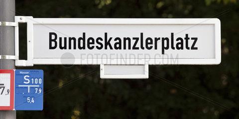 BN_Bundeskanzlerplatz_02.tif