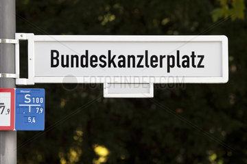 BN_Bundeskanzlerplatz_01.tif