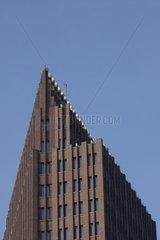Tower am Potsdamer Platz