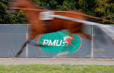 Hamburg  Deutschland  Symbolfoto PMU