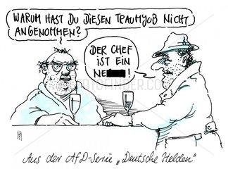 Deutscher Held