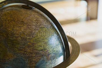 Globe  cropped