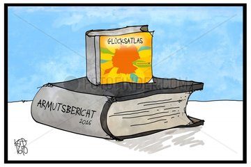 Gluecksatlas 2016