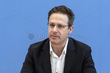 Markus Horst Hubertus Pretzell