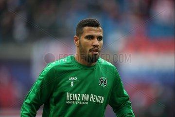 Jonathas (Hannover 96)