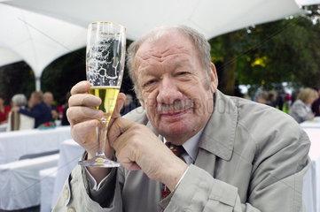 Wolfgang Voelz