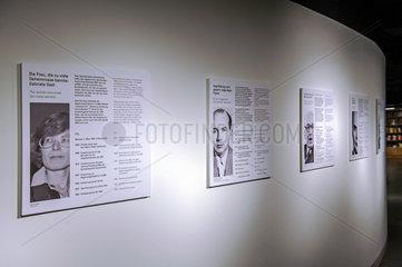 Spy Museum Berlin