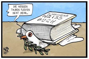 Weissbuch 2016