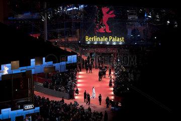 Berlinale  Berlin Film Festival